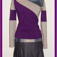 Purple_listing