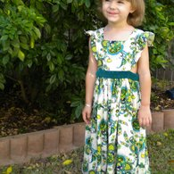 Uk_dress_1_listing