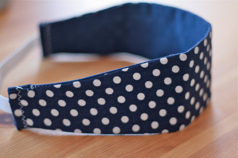 Headbands2_large
