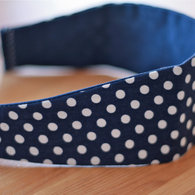 Headbands2_listing