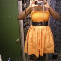 Dresses_016_listing