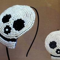 Pearl_skull_listing