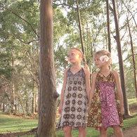 Dress_071_listing