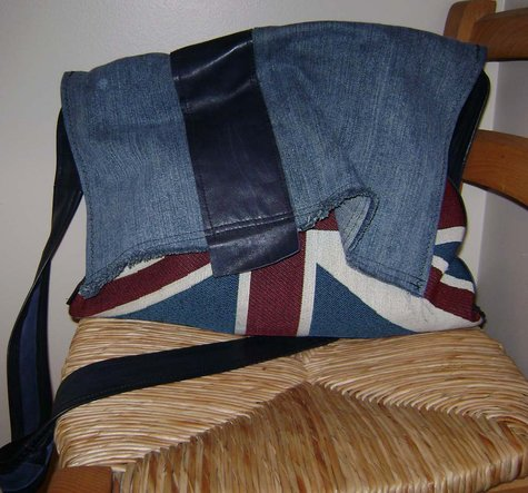 Union_jack_bag_aug09_003_large