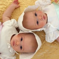 Twins5_listing