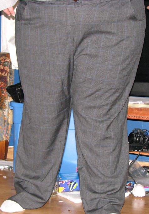 Pants_020_large