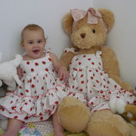 Claudette_teddy1_listing