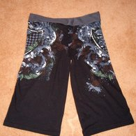 Pants_002_listing