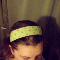 Headband_004_listing