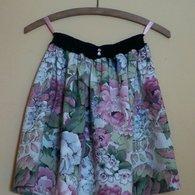 Skirt3_listing