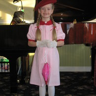 Olivia_s_pink_dresses_mom_s_camera_3__listing