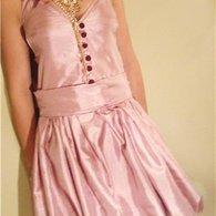 Pink_dress_7_listing
