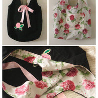 Black_rose_charlie_bag_listing