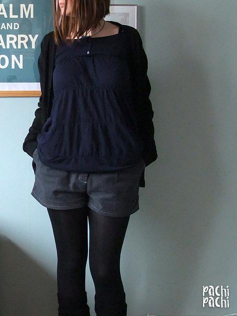 Short_jeans_2_large