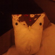 Big_owl_listing