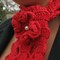 Valentines_047_grid