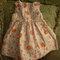 Lil_angels_and_dress_062_grid