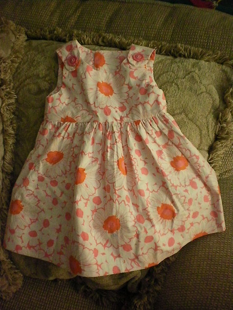 Lil_angels_and_dress_062_large