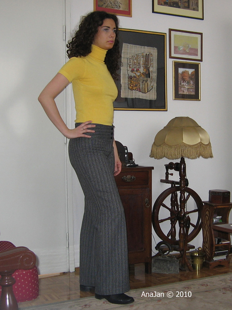 Pants1_large