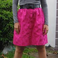 Skirt_pink3_listing