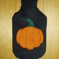 Warm_water-bottle_holder_pumpkin_listing
