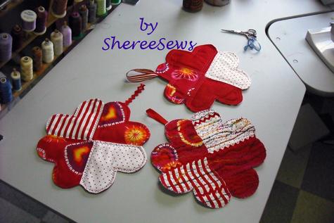 Shereesews_vpotholder_large