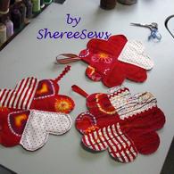 Shereesews_vpotholder_listing