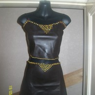 Brown_leather_outfit_with_gold_studs_listing
