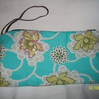 Zippered_wristlet_002_listing