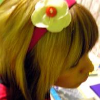 Flowerheadband006-1_listing