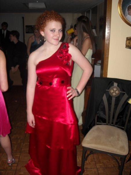 Homecoming_dress__large