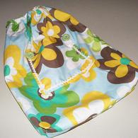 Abbie-swimbag_listing