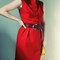 1961_red_dress_2_grid