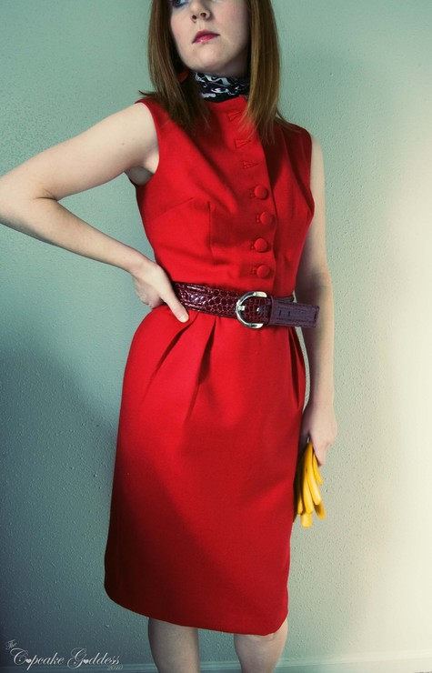 1961_red_dress_2_large