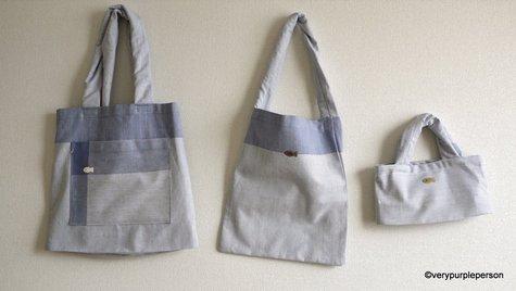 Shoppingbag11_large