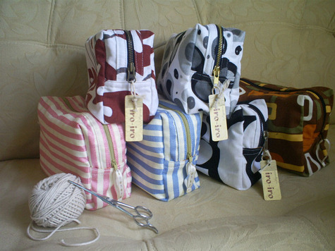 Pouch_erne6_large