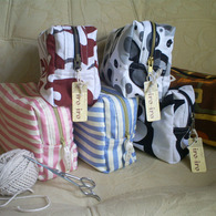 Pouch_erne6_listing