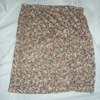 Simple_elastic_skirt_listing
