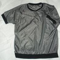 Ist_black_shirt_listing