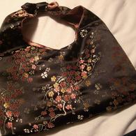 Tokyo_bag_1_listing