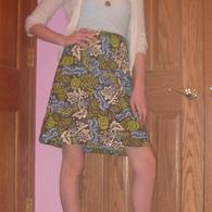 Use_skirt_listing
