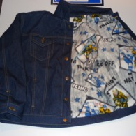 Burda_upload_jean_jacket_listing
