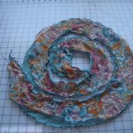 Spiral_scarf_1_listing