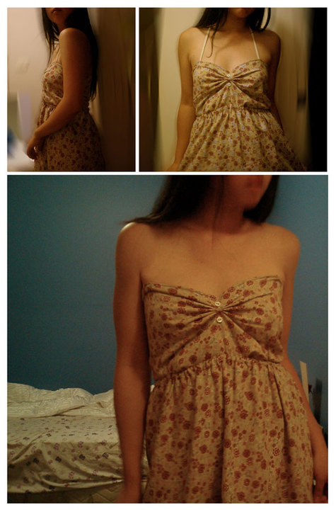Summerdress-pic_large