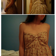 Summerdress-pic_listing