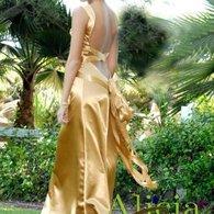 Tera_prom_1_listing