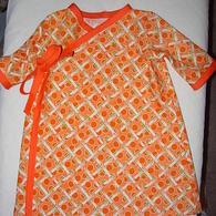 Baby_kimono_002_listing