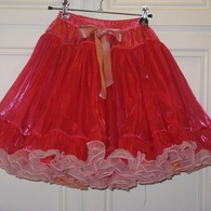Twirly_skirt_listing