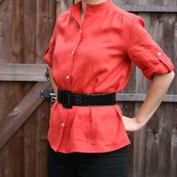 Red-shirt_listing