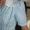 Dress_054_grid